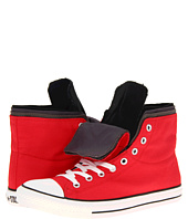 Converse - Chuck Taylor® All Star® Quad Fold Hi
