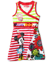Desigual Kids - Sevilla (Little Kids/Big Kids)