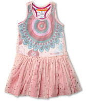 Desigual Kids - Jarochos (Little Kids/Big Kids)