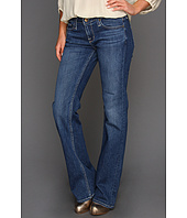 Big Star - Remy Low Rise Bootcut Jean in Cosmik