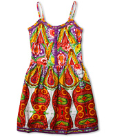 Desigual Kids - Albiense (Little Kids/Big Kids)