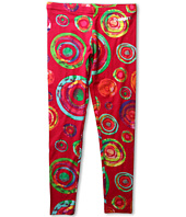 Desigual Kids - Aconcagua Legging (Big Kids)