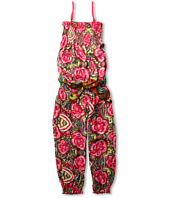 Desigual Kids - Pant Etna (Little Kids/Big Kids)