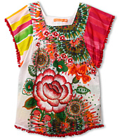 Desigual Kids - Reggae (Little Kids/Big Kids)