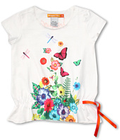 Desigual Kids - Tomillo (Little Kids/Big Kids)