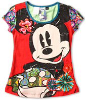 Desigual Kids - Alice (Little Kids/Big Kids)