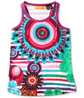 Desigual Kids - Aptenia (Little Kids/Big Kids)