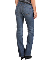 Big Star - Remy Low Rise Bootcut Jean in 14 Year Dust