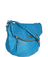 Elliott Lucca Handbags - Fla Zip Crossbody