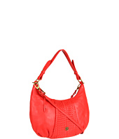 Elliott Lucca Handbags - Demi Hobo