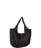 Elliott Lucca Handbags - LG Shopper