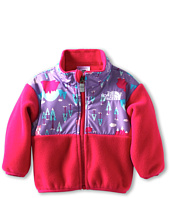 The North Face Kids - Girl's Denali Jacket (Infant)