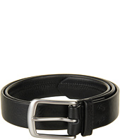 John Varvatos - 32mm Harness on Tubular Strap