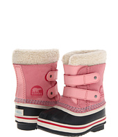 SOREL Kids - 1964 Pac Strap (Infant/Toddler)