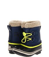 SOREL Kids - Yoot Pac™ TP (Toddler/Little Kid/Big Kid)