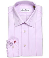 Robert Graham - Matthew Dress Shirt