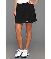 adidas - Tennis Sequencials Core Skort