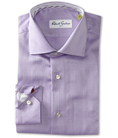 Robert Graham - Lampert Dress Shirt