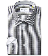 Robert Graham - Edwin Dress Shirt