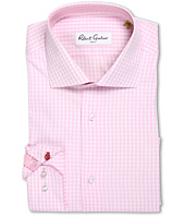 Robert Graham - Garret Dress Shirt