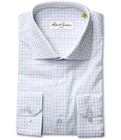 Robert Graham - Victor Dress Shirt