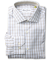 Robert Graham - York Dress Shirt