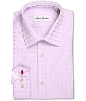 Robert Graham - Manuel Dress Shirt