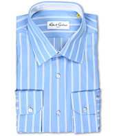 Robert Graham - Keith Dress Shirt