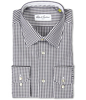 Robert Graham - Teddy Dress Shirt