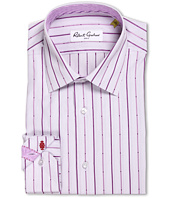 Robert Graham - Nandy Dress Shirt