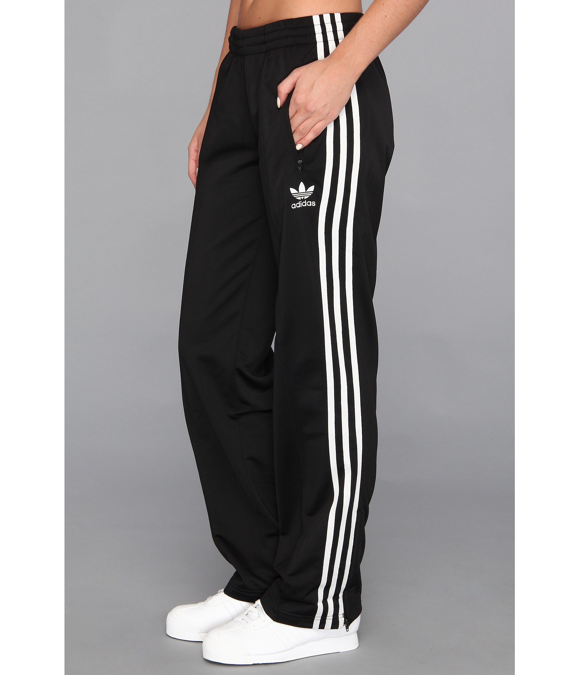 Luxury Adidas Pants Trending  Hop To It  Pinterest  Sweatpants Fashion