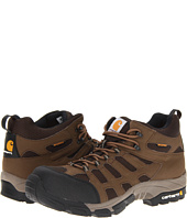 Carhartt - Lightweight Hiker Composite Toe