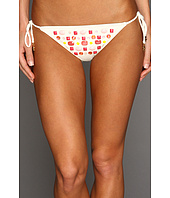 Juicy Couture - Flirt String Bottom