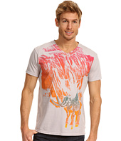 Robert Graham - My Mammoth Graphic Tee