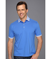 Robert Graham - Hayden S/S Polo