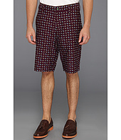 Robert Graham - Backrush Short