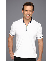 Robert Graham - Newport S/S Polo