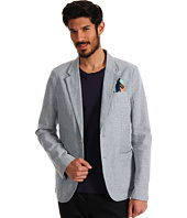 Scotch & Soda - Summer City Blazer