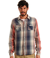 Scotch & Soda - Lightweight Summer Flannel