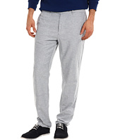 Scotch & Soda - Lincoln Relaxed Summer Chino Pant