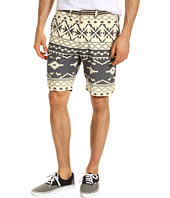 Scotch & Soda - Printed Rocker Chino Short