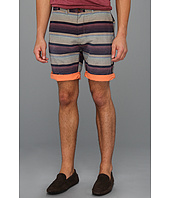 Scotch & Soda - Navajo Pattern Chino Short
