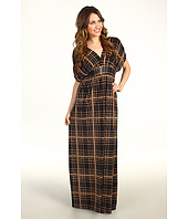 Brigitte Bailey - Leeah Maxi Dress
