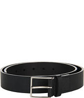 MICHAEL Michael Kors - 35mm With Thin Square Buckle