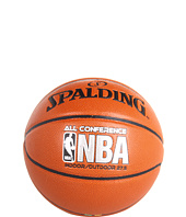 Spalding - NBA All Conference Indoor/Outdoor - Size 5 : 27.5