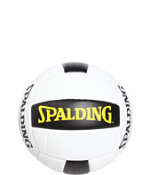 Spalding - King of the Beach USA Beach Replica Tour Volleyball