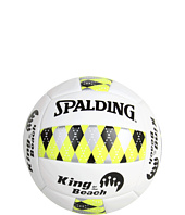 Spalding - King of the Beach Argyle Series Volleyball