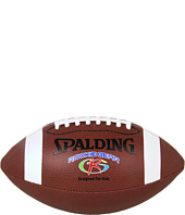 Spalding - Rookie Gear Composite Football