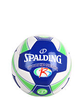 Spalding - Rookie Gear Soccer Ball