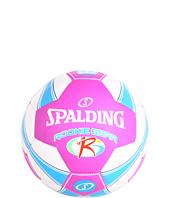 Spalding - Rookie Gear Soccer Ball